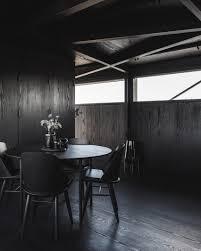 100 Interior Minimalist Design Which Goes Beyond White NONAGON
