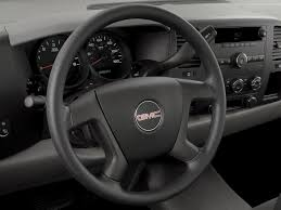 2008 GMC Sierra Steering Wheel Interior Photo | Automotive.com 2008 Gmc Sierra 1500 News And Information Nceptcarzcom 2011 Denali 2500 Autoblog Gunnison Used Vehicles For Sale Gm Cans Planned Unibody Pickup Truck Awd Review Autosavant Hrerad Carlos Hreras Slamd Mag Trucks Seven Cool Things To Know Sale In Shawano 2gtek638781254700 2500hd Out Of The Ashes Exelon Auto Sales Xt Concepts Top Speed
