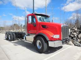 Semi Truck Parts For Sale Ebay Rush Chrome Country Ebay Stores Peterbilt 379 Sleeper Trucks For Sale Lease New Used Total Peterbilt 387 On Buyllsearch American Truck Historical Society 4x 4x6 Inch 4d Led Headlights Headlamps For Kenworth T900l Model 579 2019 20 Top Upcoming Cars Mini 1969 Freightliner Cabover For Sale M Cabovers Rule Youtube 2015 587 Raised Roof At Premier Group Serving Semi Parts Ebay Dump Equipment Equipmenttradercom