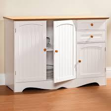 Stand Alone Pantry Cabinet Plans by Kitchen Wonderful Kitchen Storage Shelves Pantry Storage Cabinet