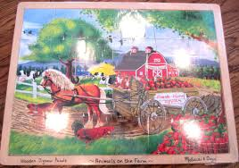 Melissa & Doug Animals On The Farm Jigsaw Puzzle (24 Pieces) Horse ... Gtin 000772037044 Melissa Doug Fold Go Stable Upcitemdbcom Toy Horse Barn And Corral Pictures Of Horses Homeware Wood Big Red Playset Hayneedle Folding Wooden Dollhouse With Fence 102 Best Most Loved Toys Images On Pinterest Kids Toys Best Bestsellers For Nordstrom And Farmhouse The Land Nod Takealong Sorting Play Pasture Pals Colctible Toysrus