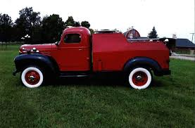 100 Service Trucks For Sale On Ebay American Truck Historical Society