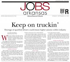 DDA Featured In Arkansas Democrat Gazette Article: Keep On Truckin ... Cdl Traing Truck Driving School Roadmaster Drivers Pretrip Inspection Tractor Trailer Cdltestcom Test Private Schools Beast Bigtruck Licensing Mills Put Public At Risk The Star Jobs Team Or Solo North Carolina Driver Available Johnston Community Troops To Truckers Military Veteran Employment Drivejbhuntcom Learn About Programs And Benefits Jb Truckdomeus How Choose The Best In Arkansas My Experience As A C1 Director Cypress Lines Inc Hds Institute Tucson