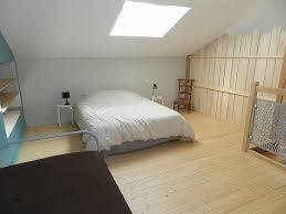 chambre d hote ile d yeu chambre chambre d hotes de charme ile d yeu inspirational bleu