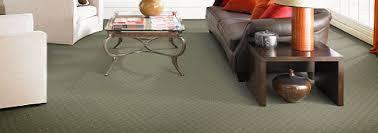 Mohawk Carpet Dealers by Mohawk Smartstrand Carpet At Lowe U0027s Eco Friendly Carpet