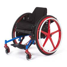 TiLite Pilot - Permobil CA Drive Medical Flyweight Lweight Transport Wheelchair With Removable Wheels 19 Inch Seat Red Ewm45 Folding Electric Transportwheelchair Xenon 2 By Quickie Sunrise Igo Power Pride Ultra Light Quickie Wikipedia How To Fold And Transport A Manual Wheelchair 24 Inch Foldable Chair Footrest Backrest