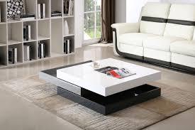 100 Living Room Table Modern S White Side Astonishing Ideas Decor