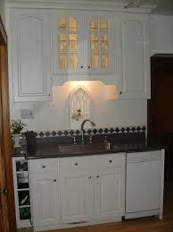 ideas for wall kitchen sink house design window