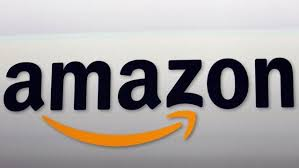 amazon bureau amazon to pay 1m penalty pricing practices in canada thespec com