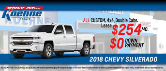 Koehne Chevrolet Buick GMC Oconto Is A Oconto Buick, GMC, Chevrolet ... 2018 Ram 1500 Special Lease Fancing Deals Nj 07446 Gorgeous Mercedes Pickup On The Way Uk Car Lease Pcp Pch Deals Leasebusters Canadas 1 Takeover Pioneers 2015 Ford F150 A New Chevy Silverado Lt All Star Edition For Just 277 Per The Brandnew Mitsubishi L200 Leasing Jegscom Automotive News 56 Gets New Life Rent Or Lease 2014 E450 Cutaway Econoline Van Visa Truck Rentals Ram Pickup Offers Car Clo Toyota Tacoma Check Out Our Great Offers 2017 Silverado