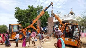 100 Truck Mounted Cranes Top 100 On Hire In Nellore Justdial