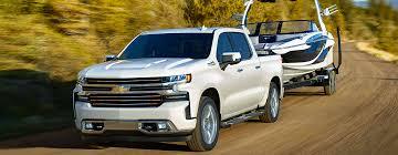 100 Chevy Truck Performance 2019 Silverado 1500 Stanley Chevrolet Near Indianapolis