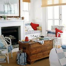 Nautical Style Living Room Furniture by Nautical Living Room Furniture Nautical Themed Living Room Ideas