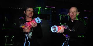 laser quest mont de marsan bowling de mont de marsan on ouvrira quoi qu il arrive sud