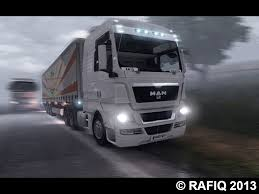 ETS 2 - MAN TRUCK By ArtRafiq On DeviantArt Man Daf Commercial Trucks For Sale Ring Road Garage Uk Fs17 Mods Truck Bus On Twitter Heres The First New Tgx Romian Skin For Truck Euro Simulator 2 Walkers Tgs New Sales Trucks 75 44 Tonnes Wg Davies Assembly Youtube Hartwigs Made By Sitewavecomau Updating Flagship In 2016 Model Year D38 Skf Trucklkw Tuning Beta Hd
