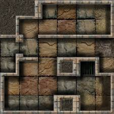 dundjinni mapping software forums 6x6 dungeon tile set 309