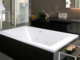Where Are Bootz Bathtubs Made by Clarke Products W3260sp 01cmh Sparta 3260 Whirlpool 59 3 4
