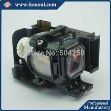 click to buy vt85lp 50029924 replacement projector l for