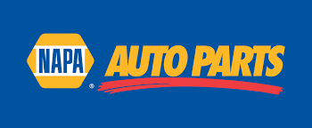 100 Napa Truck Parts NAPA Auto Real Deals 2 Mar 01 To Apr 30