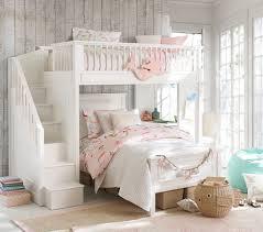 Preppy Mermaid Bedroom Cute Beds
