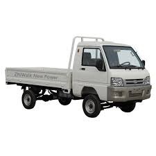 Chinese Mini Electric Tow Truck - Buy Tow Truck For Sale,Mini ...
