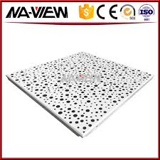 Cutting Genesis Ceiling Tiles by 2x2 Ceiling Tiles 2x2 Ceiling Tiles Suppliers And Manufacturers
