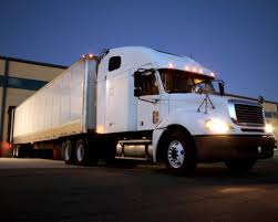 """Uber""""-Style Delivery A Threat To Freight Brokers? Cowan Systems Llc Taerldendragonco Switch Nyseswchs Q3 Beat A Sign Of Things To Come Says Credit Heres Video Of Me Blasting Young Thug In The Middle A Cmb Events Cowen Mask Blanchard Truck Line Inc Cowentruckline Twitter I80 Iowa Part 14 Flooding After Harvey Too Much For Retailers Grocers Many Close Nastc Honors 2017 Americas Best Drivers Ordrive Owner Yrc Worldwide Yrcw Presents At 10th Annual Global"""