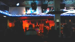 The Backyard Band @ The Haystack Canvey Island - YouTube Byb Tradewinds Keepin It Gangsta Youtube Dtlr Presents Big G Ewing 2 Backyard Band Funky Drummer Download Wale Pretty Girls Ft Gucci Mane Weensey Of Live Go Cruise Bahamas Pt 3 07152017 Free Listening Videos Concerts Stats And Photos Rare Essence Come Together To Crank New Impressionz In Somd Part 4 Featuring Shooters Byb Ft Youtube Ideas Keeping Go Going In A Gentrifying Dc Treat Yourself Eric Bellinger Vevo