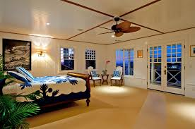 100 Hawaiian Home Design S Street Decoration