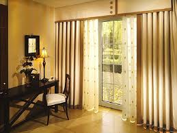 curtain ideas for living room ideas living room curtains ideas