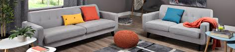 Cheap Living Room Sets Under 500 Canada by Sofas U0026 Sofabeds U0026 Futons Living Room Furniture Furniture