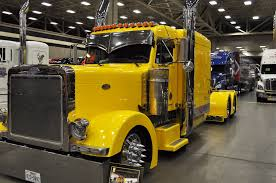 Photos: Pride & Polish Show Trucks Shine At 2016 Great American ... Shootin I80 With Rick Pt 16 Pride Truck Sales Heavy Trucks Volvo Freightliner Photo Gallery Polish Champ Vinnie Drios 2013 Pete Transport Cascadia A Photo On Flickriver Henderson Trucking Jobs For Otr Long Haul Drivers Southern Western Star 4800 Aaronk Flickr The Worlds Best Photos Of Pride And Semi Hive Mind Driving Ritter Companies Laurel Md Baker California 14 July 2017 Trip To Nebraska Updated 252018