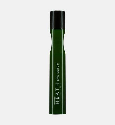 Heath Eye Serum - 15ml