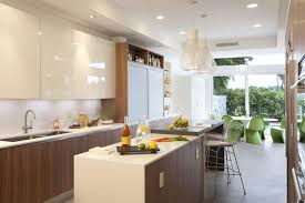 100 Modern Home Interiors Residential Interior Design By DKOR