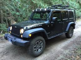 Rugged Ridge Jeep Wrangler Sherpa Roof Rack Kit 11703.22 (07-18 Jeep ... Lfd Off Road Ruggized Crossbar 5th Gen 0718 Jeep Wrangler Jk 24 Door Full Length Roof Rack Cargo Basket Frame Expeditionii Rackladder For Xj Mex Arb Nissan Patrol Y62 Arb38100 Arb 4x4 Accsories 78 4runner Sema 2014 Fab Fours Shows Some True Show Stoppers Xtreme Utv Racks Acampo Wilco Offroad Adv Install Guide Youtube Smittybilt Defender And Led Bars 8lug System Ford Wiloffroadcom Steel Heavy Duty Nhnl Pajero Wagon 22 X 126m