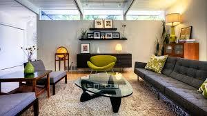 100 Mid Century Design Ideas Decorating