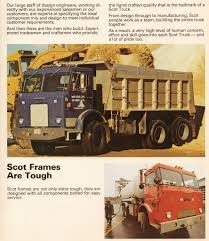 1976 Scot Truck Sales Brochure, Page 4 | The Scot Model C1HD… | Flickr Diesel Trucks For Sale In California Used Las Heavy Duty Truck Sales Used Intertional Truck Sales Fancing Jordan Truck Sales Inc Maz Has Launched The Production Of European Trucks Mastriano Motors Llc Salem Nh New Cars Service Easy Ipdent Supplier Of Forklifts And Materials Uv 1922 Ford One Ton Brochure Leaflet Original Color Payless Auto Tullahoma Tn Midamerica Group Milford Oh China Special Salesnew Refrigerated Truckdump Truckcargo Finance For All