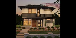 100 Best Contemporary Home Designs Plans Small Modern Amp Unique Style Improvement
