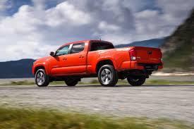 Toyota TACOMA SR5 Double Cab 4x2 4-Cyl Auto Short Bed 2016 ... Hiluxrhdshotjpg Toyota Tacoma Sr5 Double Cab 4x2 4cyl Auto Short Bed 2016 Used Car Tacoma Panama 2017 Toyota 4x4 4 Cyl 19955 27l Cylinder 4x4 Truck Single W 2014 Reviews Features Specs Carmax Sema Concept Cyl Solid Axle Pirate4x4com And The 4cylinder Is Completely Pointless Prunner In Florida For Sale Cars 1999 Overview Cargurus 2018 Toyota Fresh Ta A New