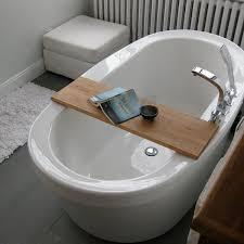 Teak Bathtub Caddy Canada by 15 Teak Bathtub Tray Caddy Delta Victorian 8 Inch