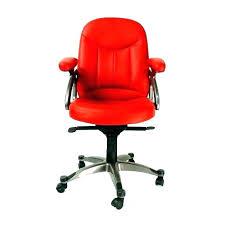 but chaise bureau siege bureau conforama siege bureau sport conforama rusers co