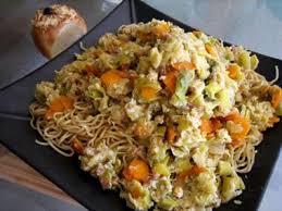 recettes de cuisine facile et rapide recette chinoise simple et facile les recettes de cuisine en
