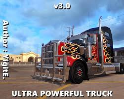 Ultra Powerful American Truck V3.0 • ATS Mods | American Truck ... American Truck Simulator Gameplay Walkthrough Part 1 Im A Trucker 101 Best Food Trucks In America 2015 Truck Beignets And Ford Chevrolet Honda Models Make Top Bestselling Vehicles New 60 Absolutely Stunning Wallpapers Hd Flag Painted Chevy Pickup Kirkwood Mo_p Flickr This Electric Startup Thinks It Can Beat Tesla To Market The Pc Savegame Game Save Download File All Old Bridge Township Nj Dealer Alpha Build 0160 Gameplay Youtube