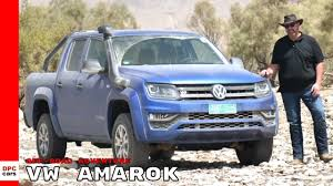 VW Amarok Truck Off-Road Adventure Tour 2018 - German/Dutch - YouTube Volkswagen Amarok Review Specification Price Caradvice 2022 Envisaging A Ford Rangerbased Truck For 2018 Hutchinson Davison Motors Gear Concept Pickup Boasts V6 Turbodiesel 062 Top Speed Vw Dimeions Professional Pickup Magazine 2017 Is Midsize Lux We Cant Have Us Ceo Could Come Here If Chicken Tax Goes Away Quick Look Tdi Youtube 20 Pick Up Diesel Automatic Leather New On Sale Now Launch Prices Revealed Auto Express