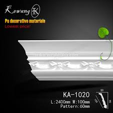 Polystyrene Ceiling Tiles South Africa by Styrofoam Ceiling Tiles Styrofoam Ceiling Tiles Suppliers And