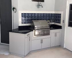 100 Kitchen Plans For Small Spaces Outdoor Designs Island Vents Ideas