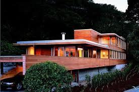 top 10 1 les plus belles maisons du monde les maisons
