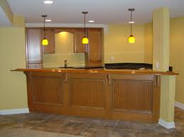 Modern Liquor Cabinet Ideas by Cabinet Built In Bar Home Bar Cabinet Tremendous Home Bar And