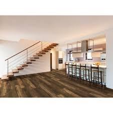 Coretec Plus Flooring Colors by Shop Vinyl Flooring And Vinyl Plank Floors Rc Willey Furniture Store