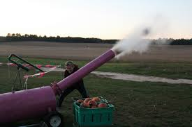 Pumpkin Picking Nj Corn Maze by Flyte U0027s Fieldstones Llc Production Kitchen U2022 Farm To Table